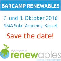 2016Barcamp-Banner