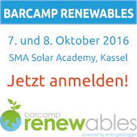 2016Barcamp-Banner200x200anmelden