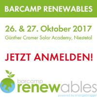 2017Barcamp-Banner200x200_Anmelden