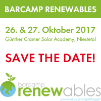 2017Barcamp-Banner200x200_SaveTheDate