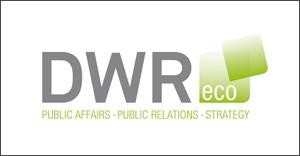 dwr-eco