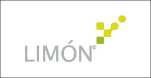 Limon GmbH