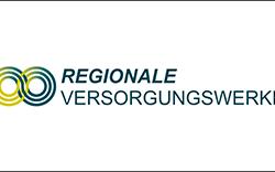 regionale-versorgungswerke