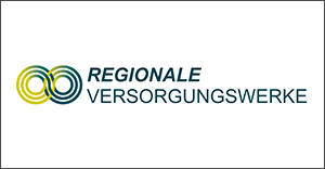 Regionale Versorgungswerke