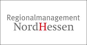 Regionalmanagement Nordhessen
