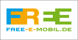 Free-E-Mobil