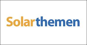 Solarthemen
