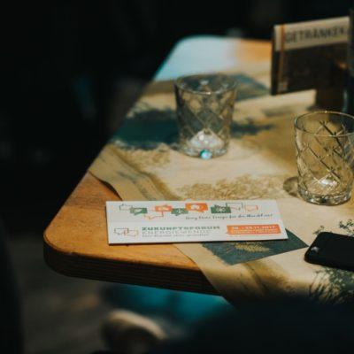 nina_skripietz_fotografie_barcamp_Gleis1-108