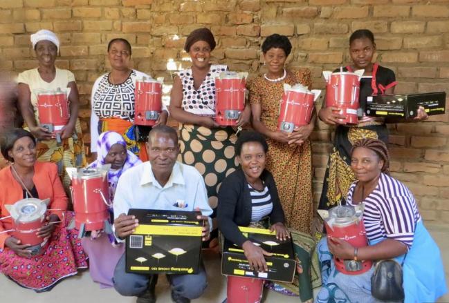 kiva-zambia-solarlichter