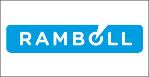 ramboll-logo
