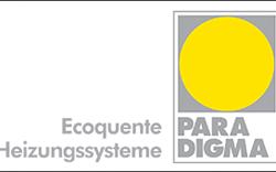 ritter-paradigma-logo