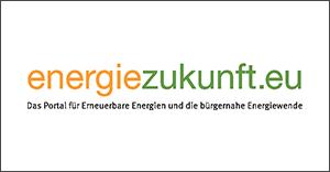 energiezukunft