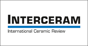intercam-logo