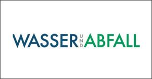 wasser-und-abfall-logo