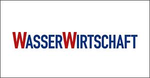 wasserwirtschaft-logo