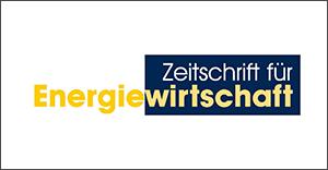 zeitschrift-fuer-energiewirtschaft-logo