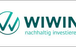 wiwin