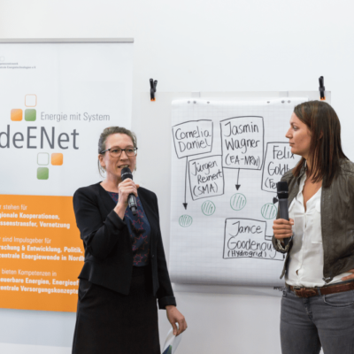 barcamp-renewables-2018-neue-denkerei-foto-heiko-meyer-006-min