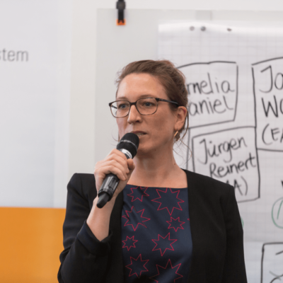 barcamp-renewables-2018-neue-denkerei-foto-heiko-meyer-007-min