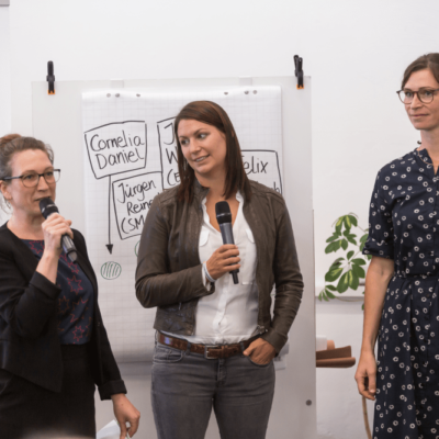 barcamp-renewables-2018-neue-denkerei-foto-heiko-meyer-008-min