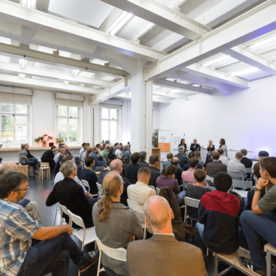 barcamp-renewables-2018-neue-denkerei-foto-heiko-meyer-011-min