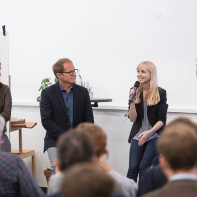 barcamp-renewables-2018-neue-denkerei-foto-heiko-meyer-012-min