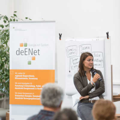 barcamp-renewables-2018-neue-denkerei-foto-heiko-meyer-014-min