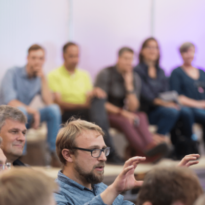 barcamp-renewables-2018-neue-denkerei-foto-heiko-meyer-022-min