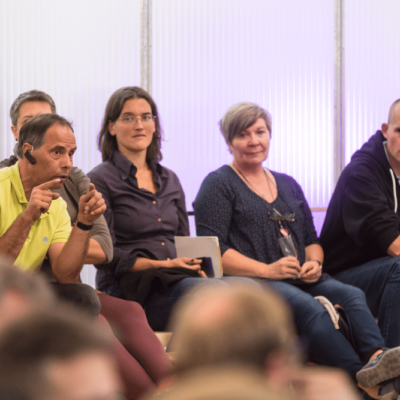 barcamp-renewables-2018-neue-denkerei-foto-heiko-meyer-024-min