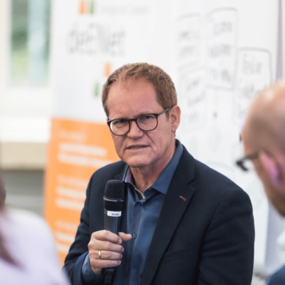 barcamp-renewables-2018-neue-denkerei-foto-heiko-meyer-027-min