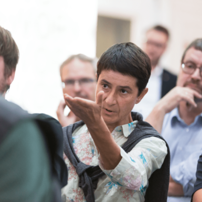 barcamp-renewables-2018-neue-denkerei-foto-heiko-meyer-031-min