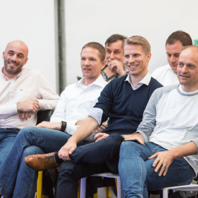 barcamp-renewables-2018-neue-denkerei-foto-heiko-meyer-038-min