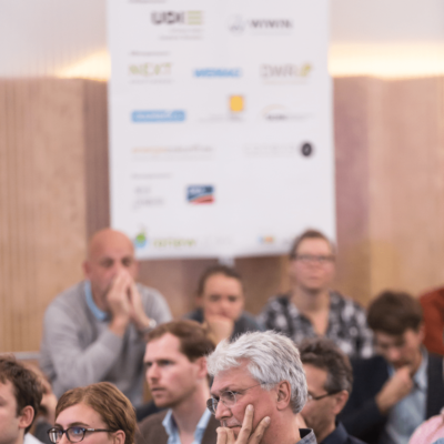 barcamp-renewables-2018-neue-denkerei-foto-heiko-meyer-039-min