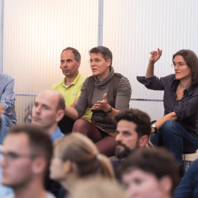 barcamp-renewables-2018-neue-denkerei-foto-heiko-meyer-040-min