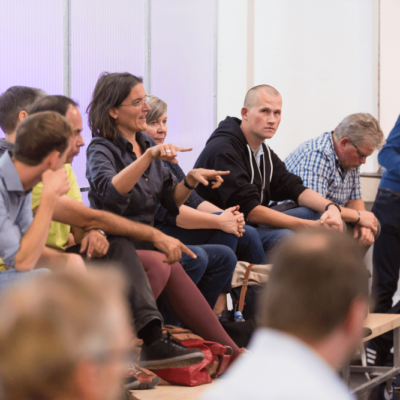 barcamp-renewables-2018-neue-denkerei-foto-heiko-meyer-045-min