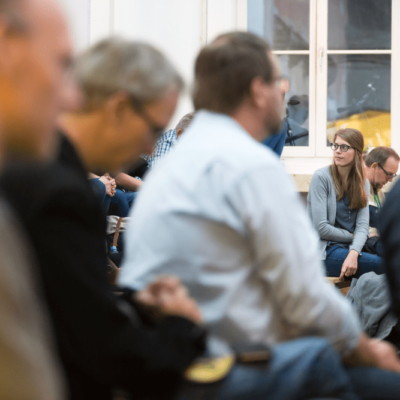 barcamp-renewables-2018-neue-denkerei-foto-heiko-meyer-046-min
