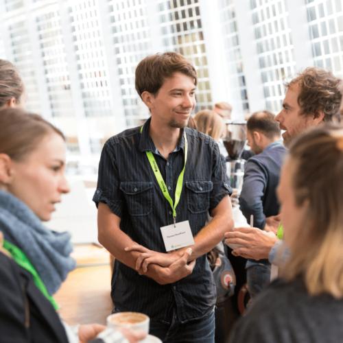 barcamp-renewables-2018-solar-academyi-foto-heiko-meyer-002-min
