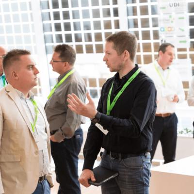 barcamp-renewables-2018-solar-academyi-foto-heiko-meyer-005-min