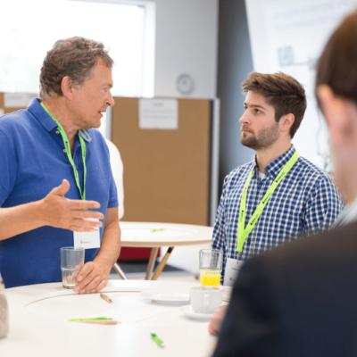 barcamp-renewables-2018-solar-academyi-foto-heiko-meyer-007-min