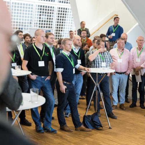barcamp-renewables-2018-solar-academyi-foto-heiko-meyer-012-min