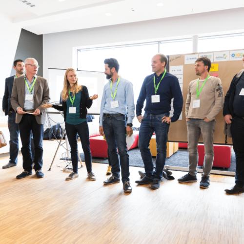barcamp-renewables-2018-solar-academyi-foto-heiko-meyer-013-min
