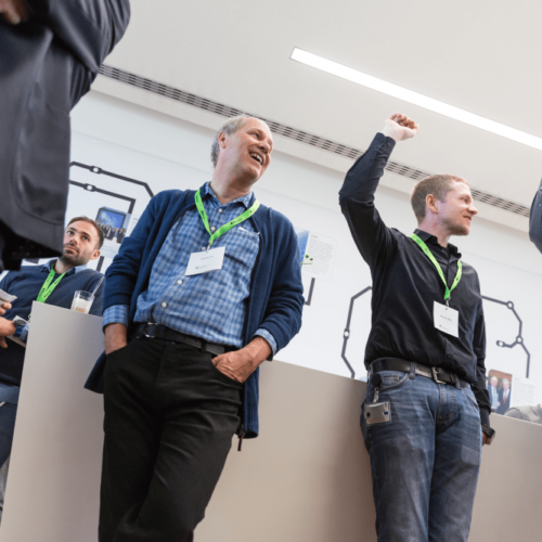 barcamp-renewables-2018-solar-academyi-foto-heiko-meyer-014-min