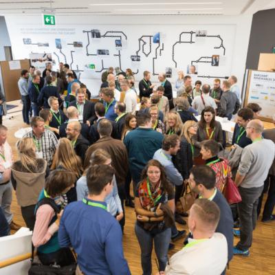 barcamp-renewables-2018-solar-academyi-foto-heiko-meyer-016-min
