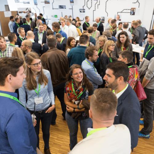 barcamp-renewables-2018-solar-academyi-foto-heiko-meyer-017-min