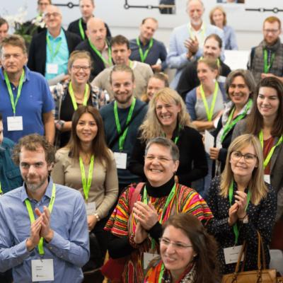 barcamp-renewables-2018-solar-academyi-foto-heiko-meyer-024-min