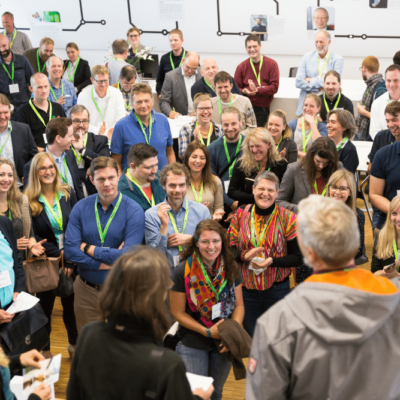 barcamp-renewables-2018-solar-academyi-foto-heiko-meyer-025-min