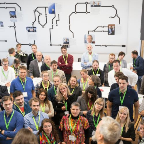 barcamp-renewables-2018-solar-academyi-foto-heiko-meyer-026-min