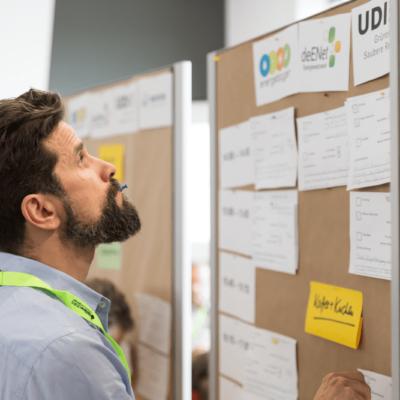 barcamp-renewables-2018-solar-academyi-foto-heiko-meyer-029-min