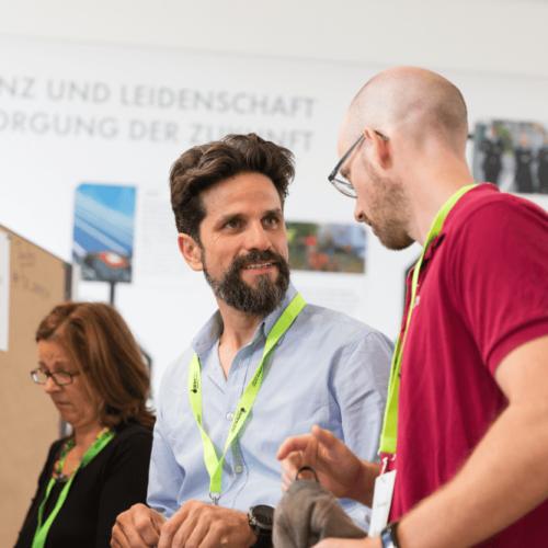 barcamp-renewables-2018-solar-academyi-foto-heiko-meyer-030-min