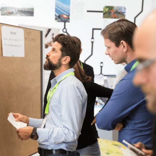 barcamp-renewables-2018-solar-academyi-foto-heiko-meyer-031-min